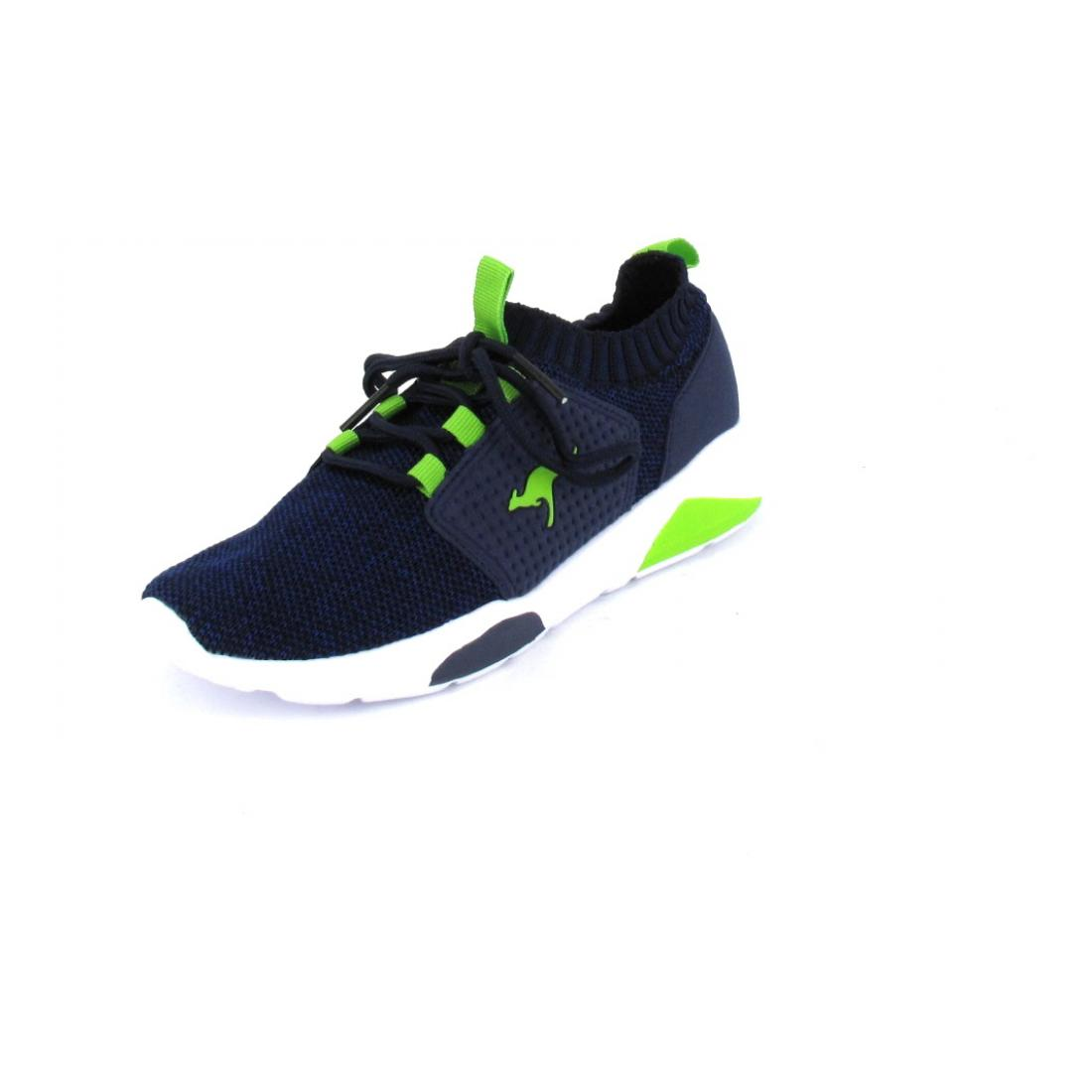 KangaRoos Sneaker K-NOCK