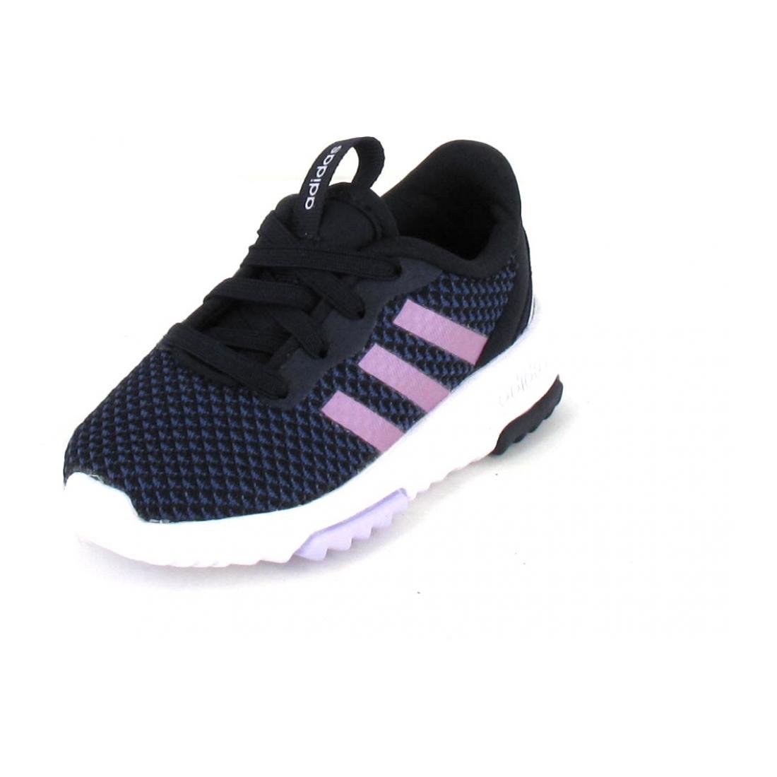 adidas Sneaker RACER 2.0 I