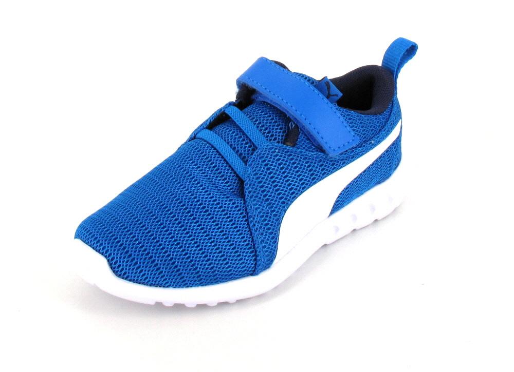 Puma Sneaker Carson 2V Inf