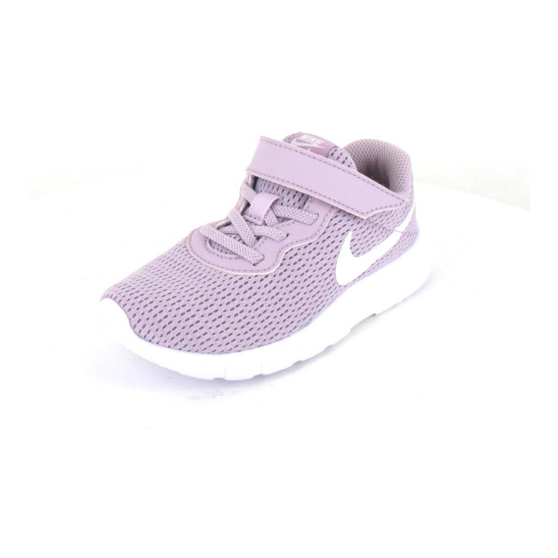 Nike Sneaker Tanjun