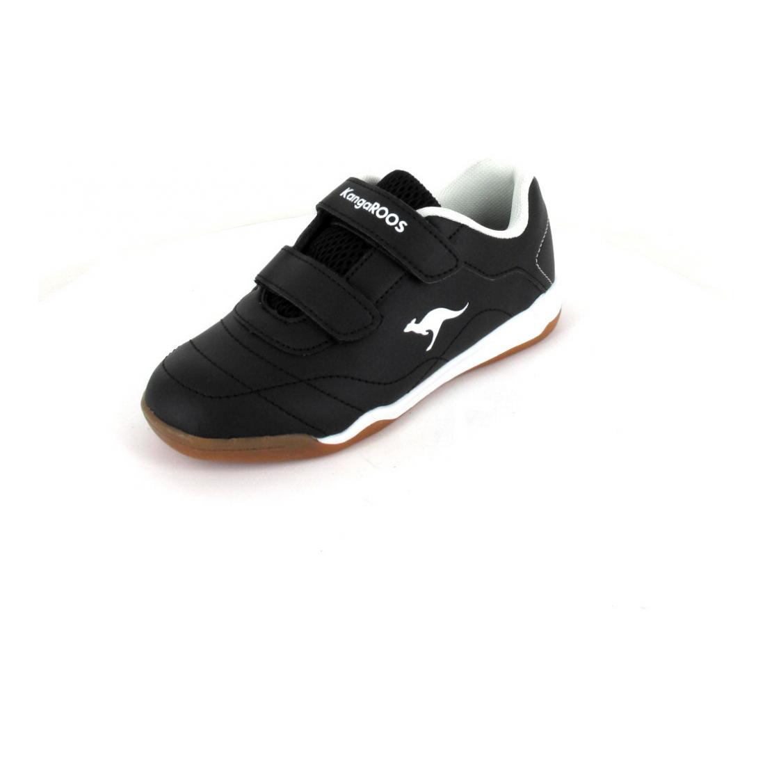KangaRoos Sneaker WINGYARD V