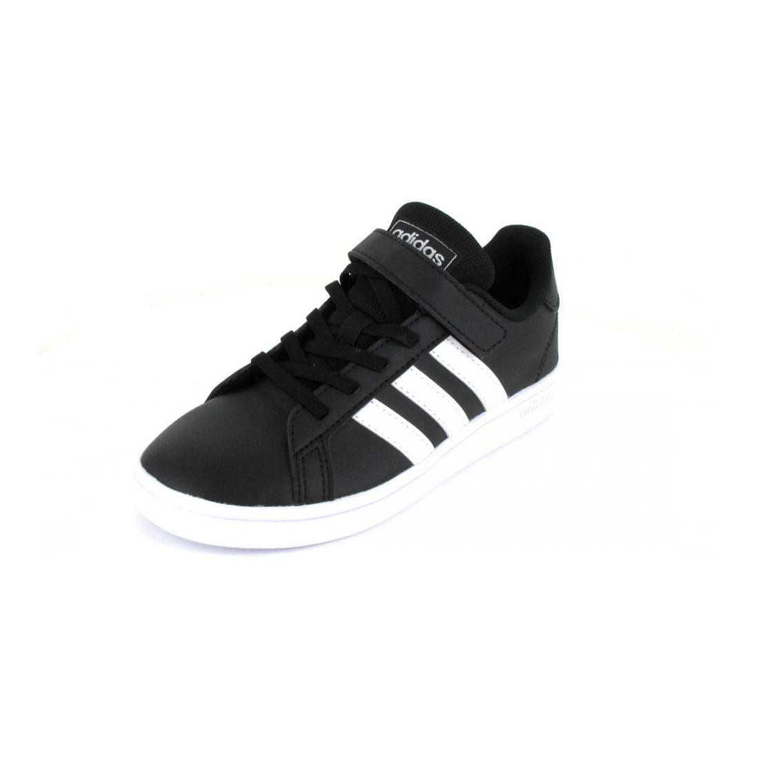 adidas Sneaker GRAND COURT C