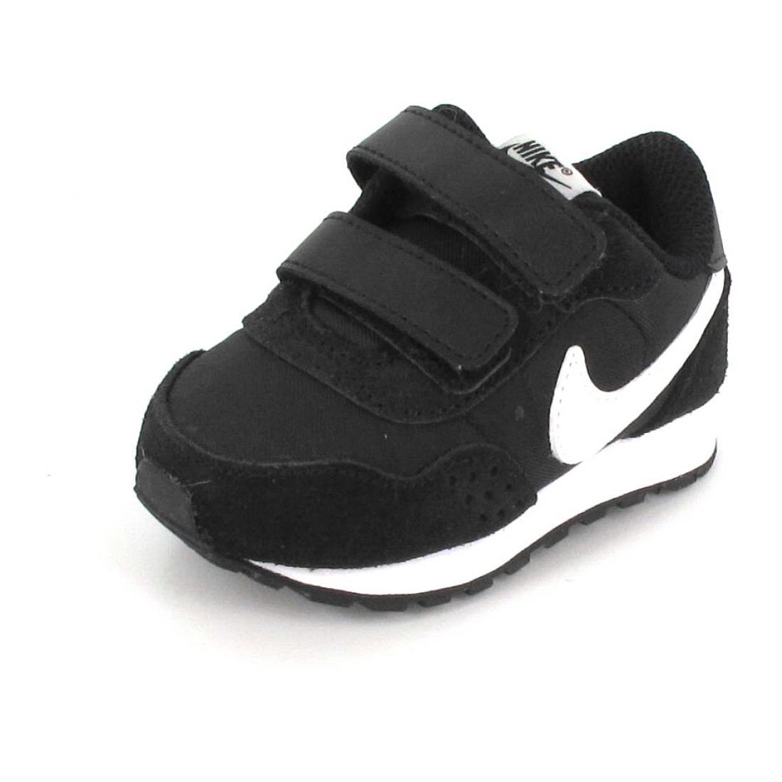 Nike Sneaker MD Valiant Baby/Toddler S