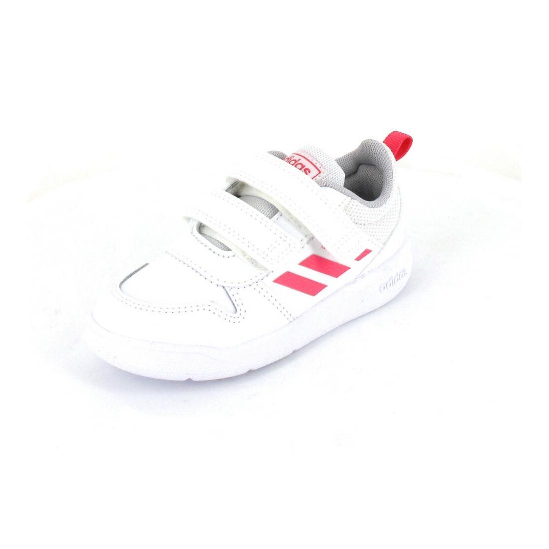 adidas Sneaker VECTOR I