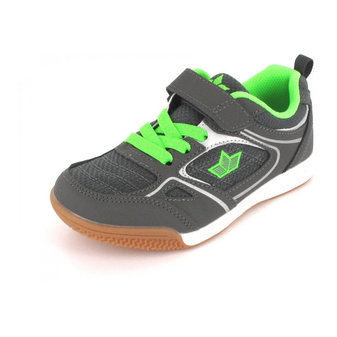 Geka Sneaker Racine VS