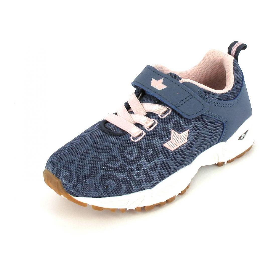 Geka Sneaker Alisa VS
