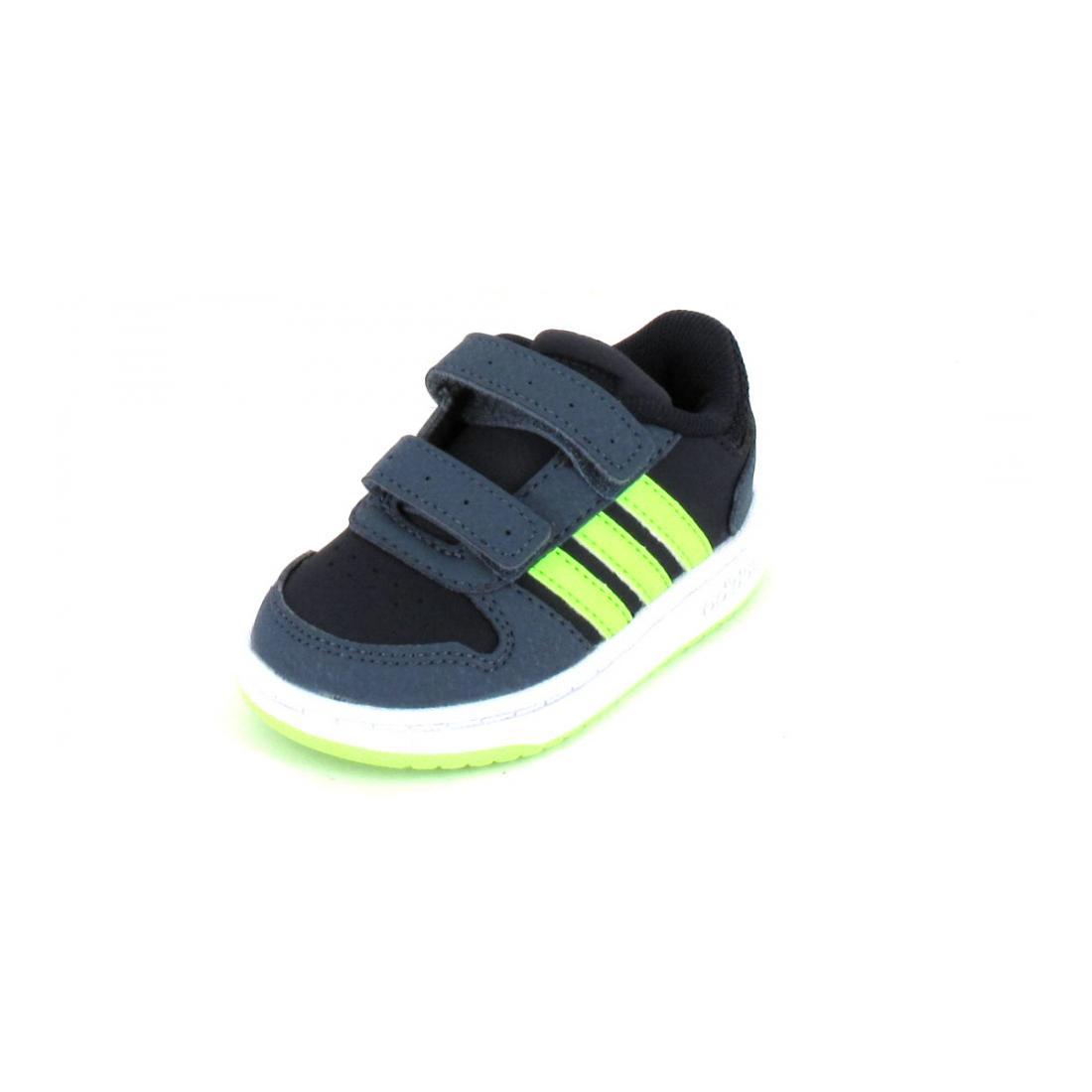 adidas Sneaker HOOPS 2.0 CMF I