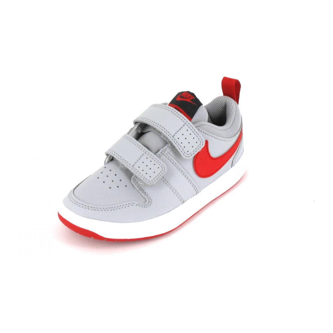 Nike Sneaker low Pico 5
