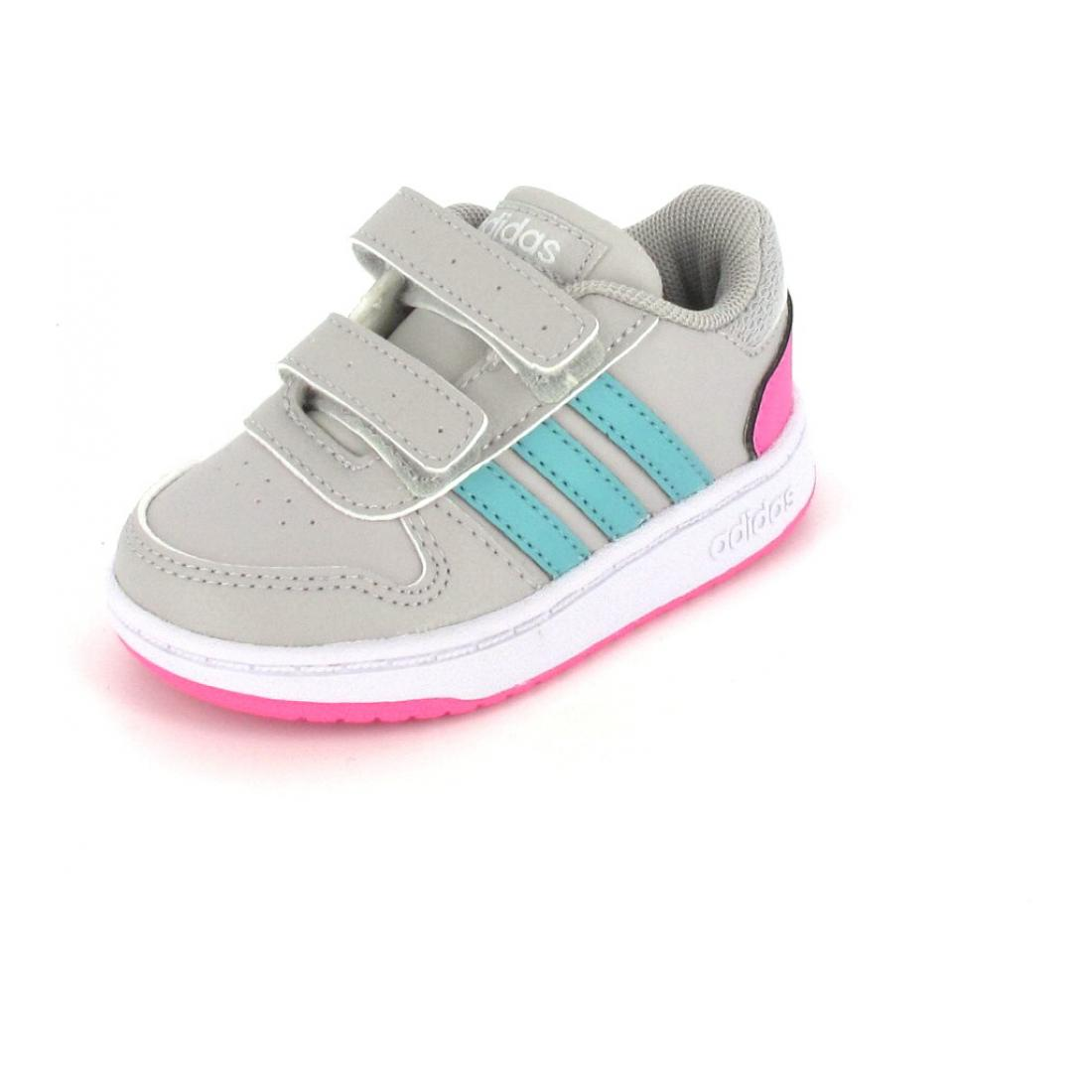 adidas Sneaker Hoops 2.0 CMF