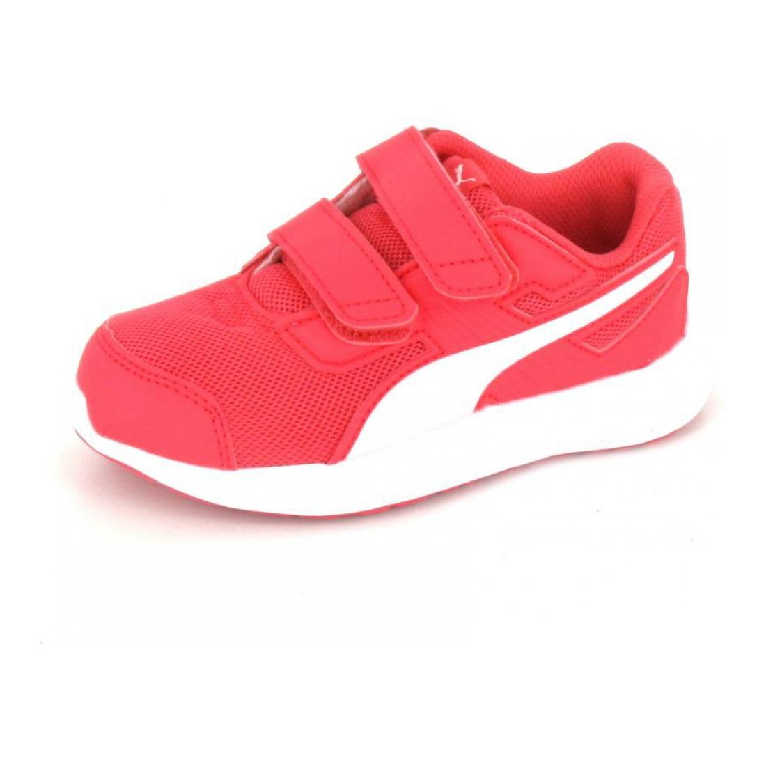 Puma  Escaper Mesh V PS
