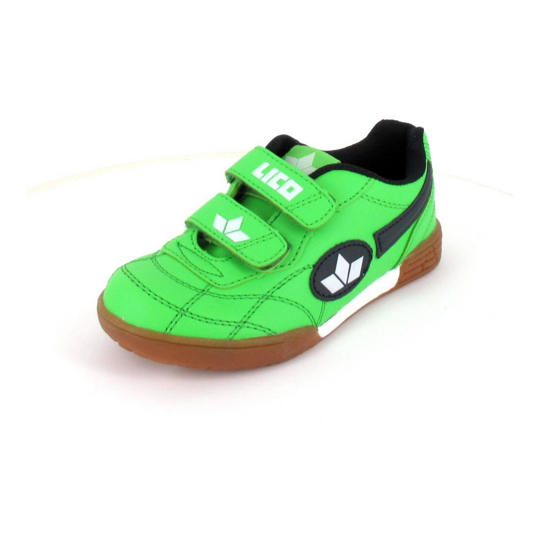 Geka Sneaker Bernie