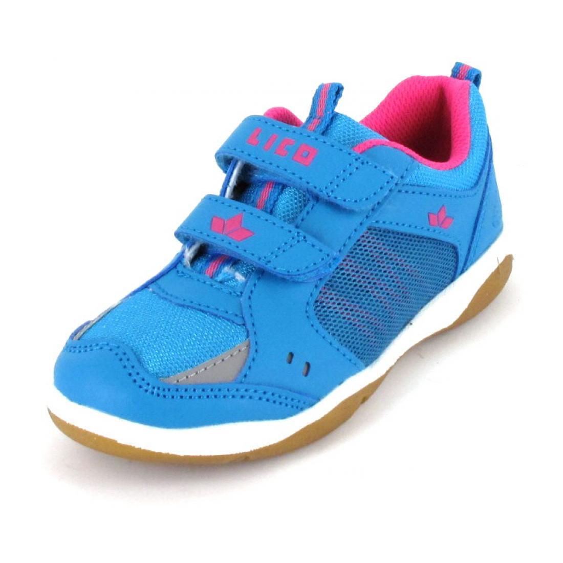 Geka Sneaker Filou