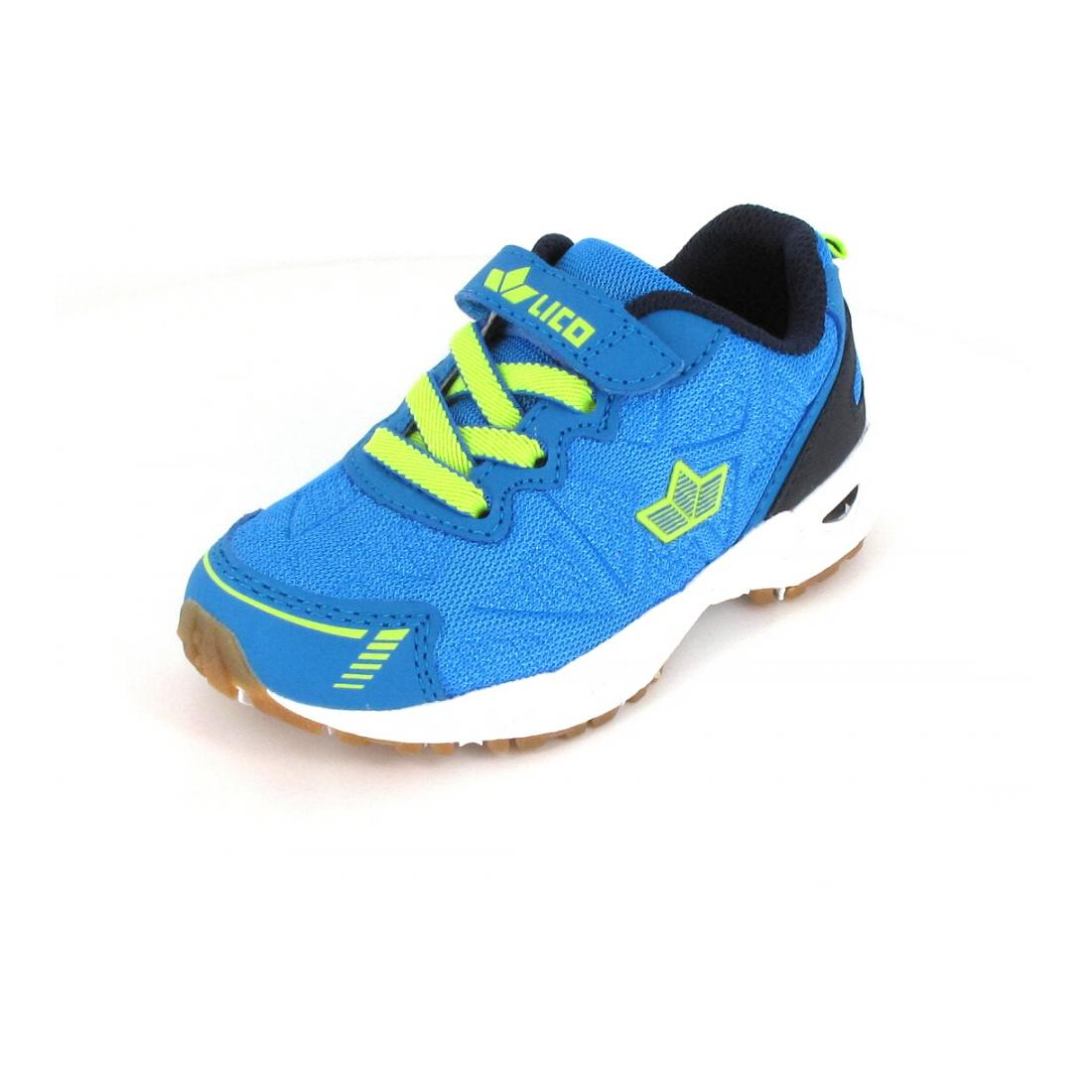 Geka Sneaker Flori VS