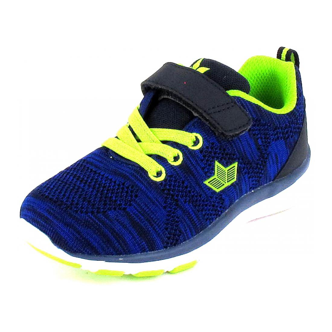Geka Sneaker Colour VS