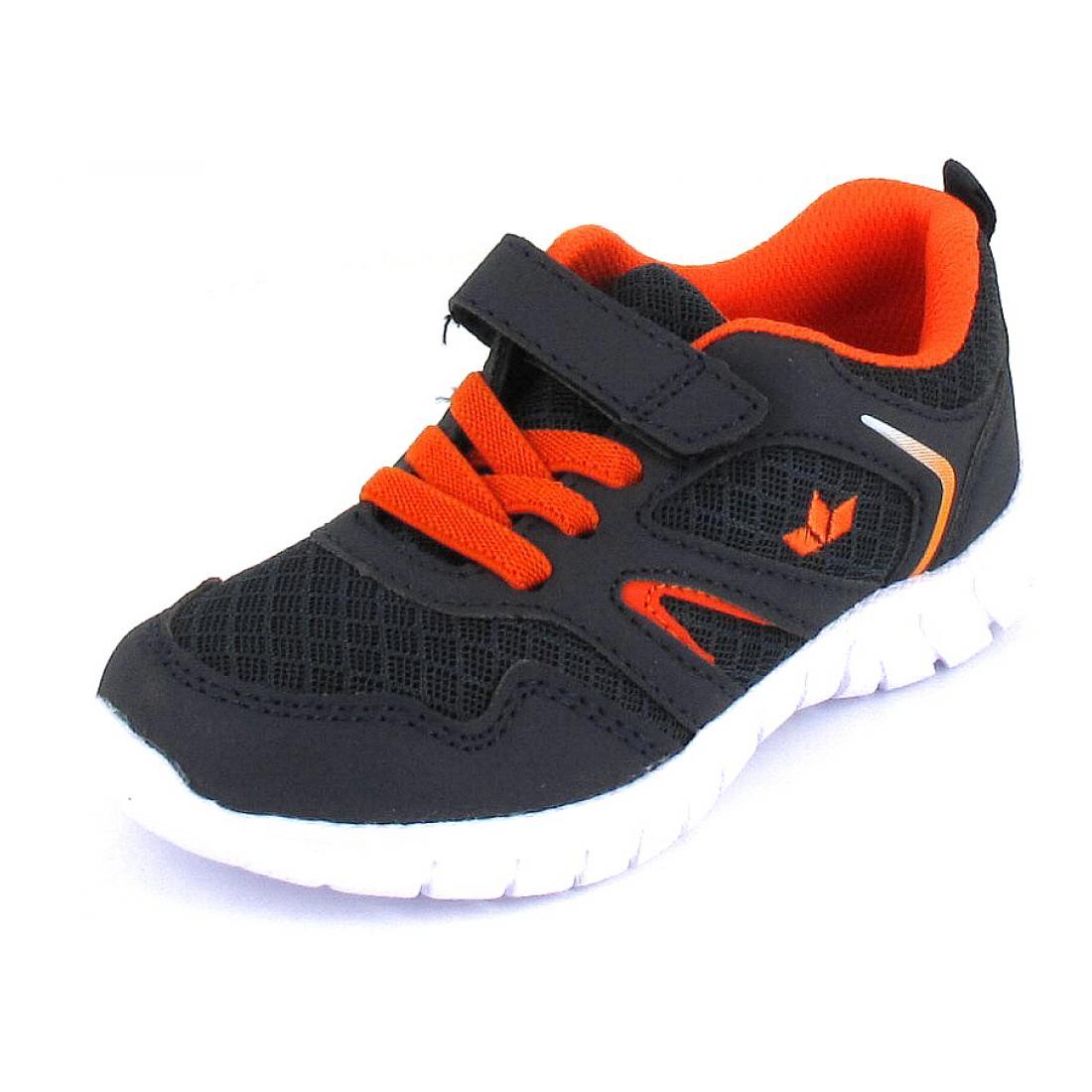 Geka Sneaker Skip VS