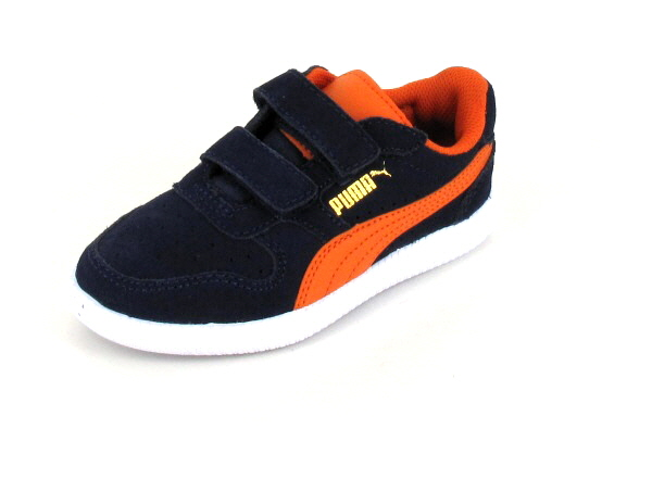 Puma  Icra Trainer SD V PS
