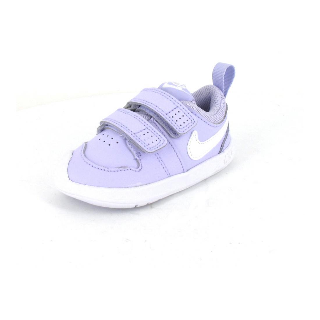Nike Lauflernschuh Pico