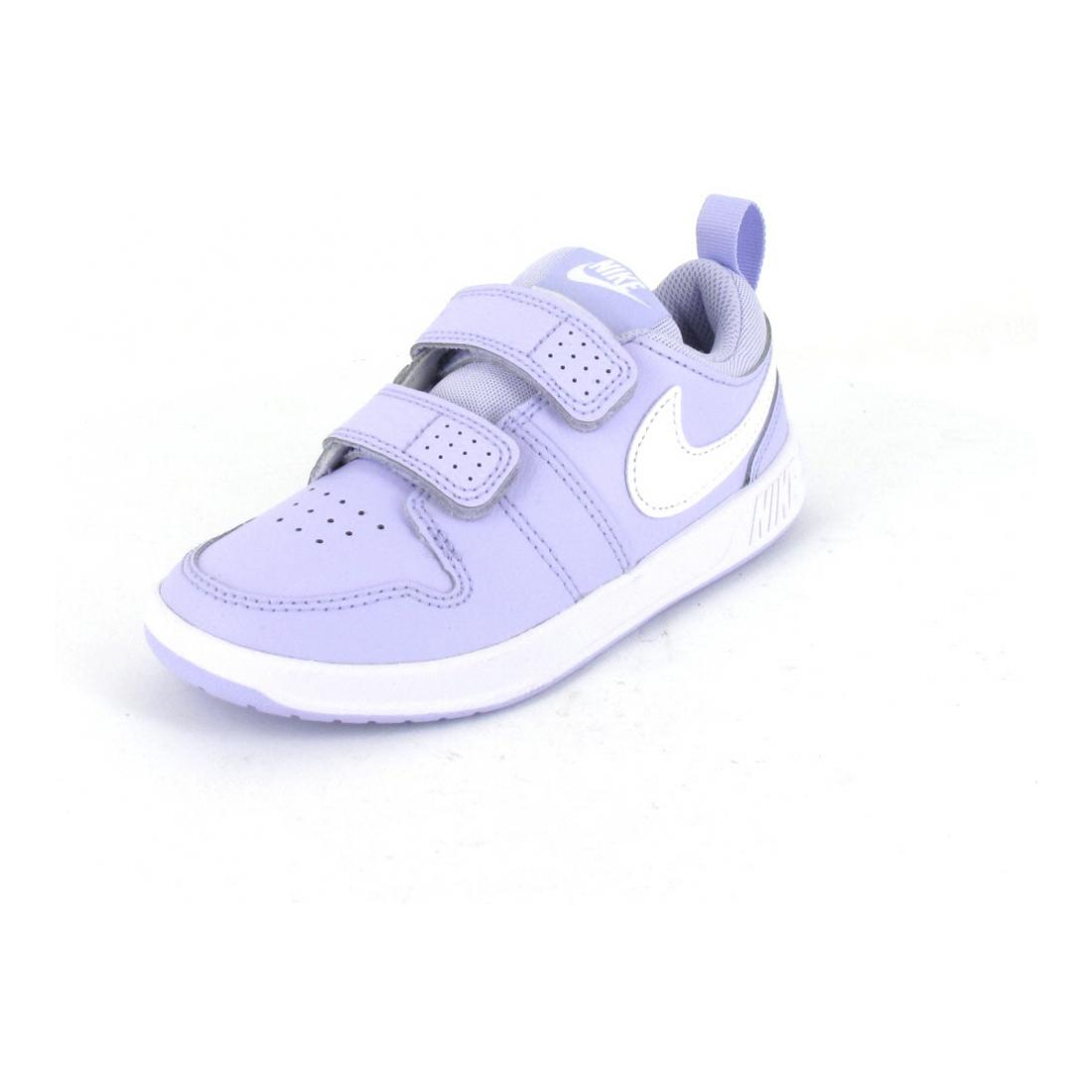 Nike Sneaker Pico