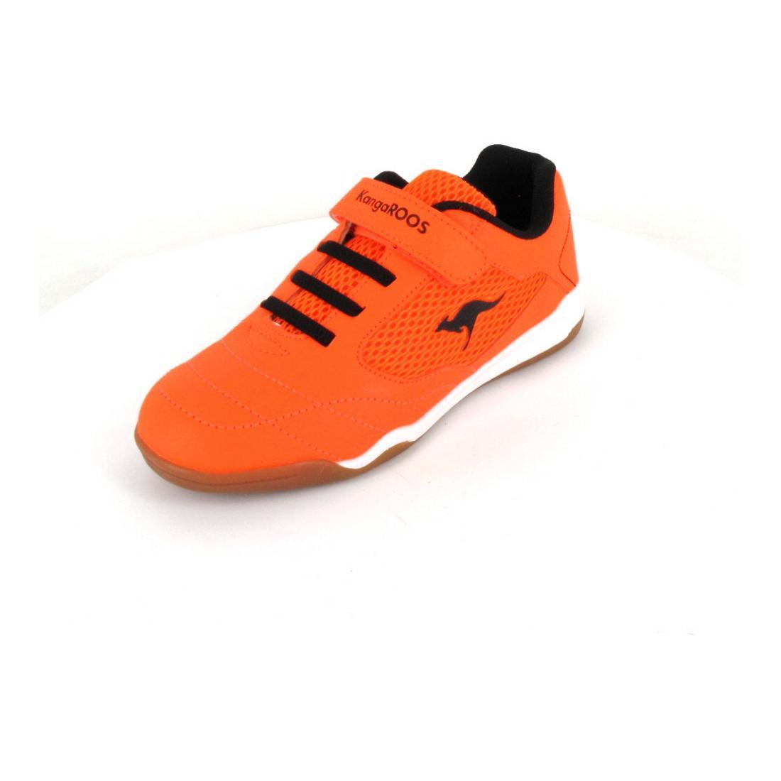 KangaRoos Sneaker RaceYard