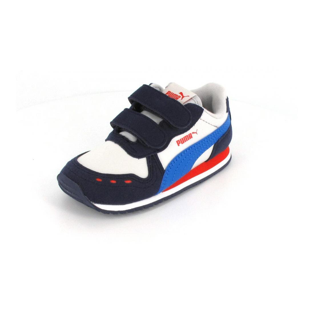 Puma Sneaker Cabana Racer SL V Inf