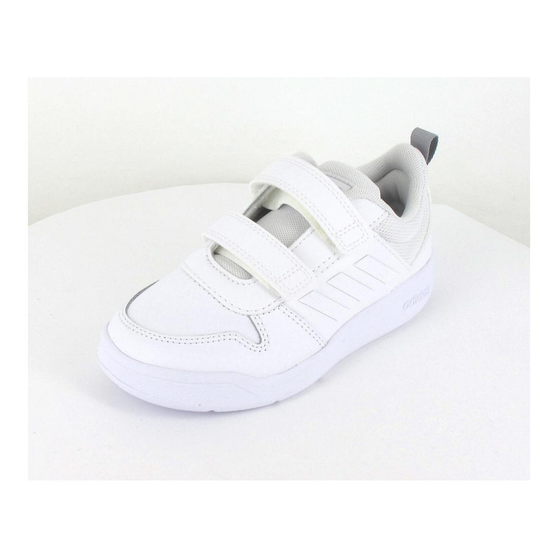 adidas Sneaker Tensaur C