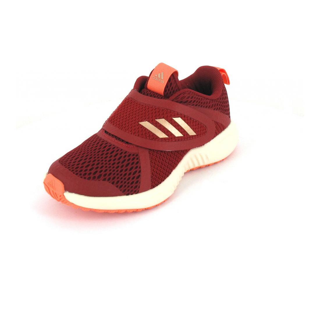 adidas Sneaker FortaRun X CF K