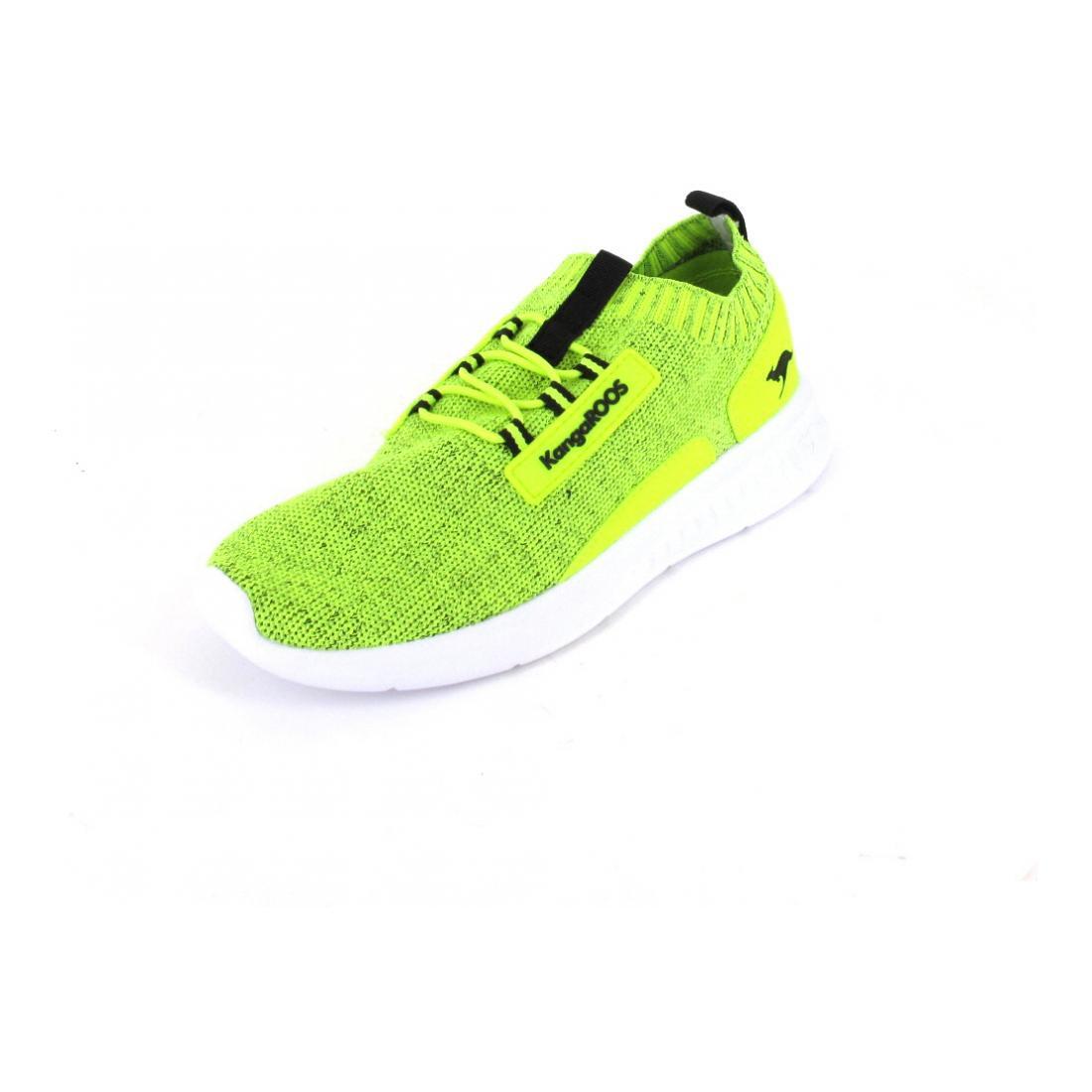 KangaRoos Sneaker KL-BASH