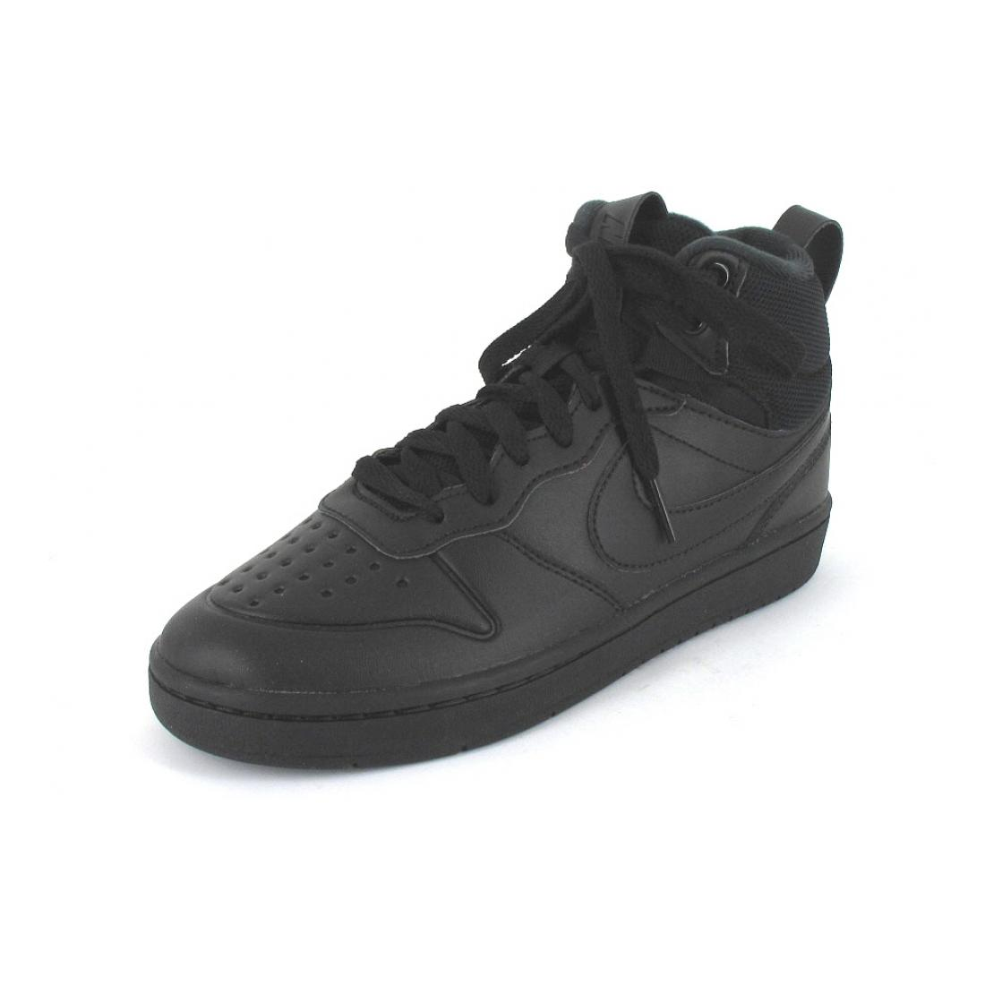 Nike Sneaker high Court Borough Mid 2 Boot