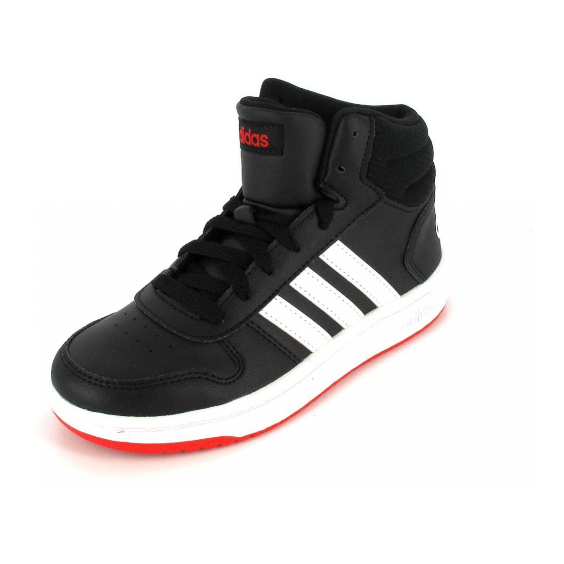 adidas Sneaker high HOOPS MID 2.0 K