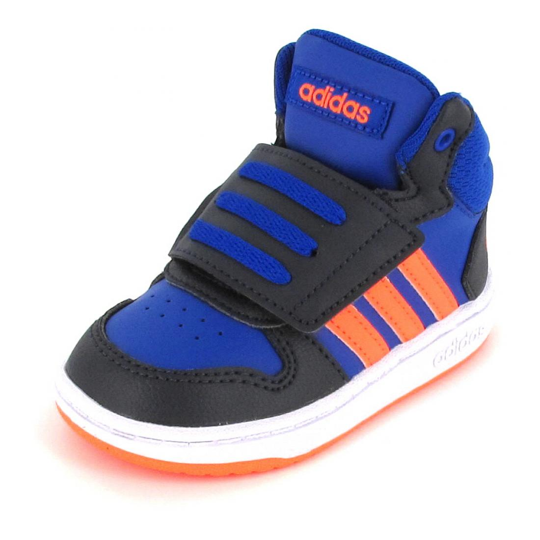 adidas Sneaker high Hoops Mid 2.0 I