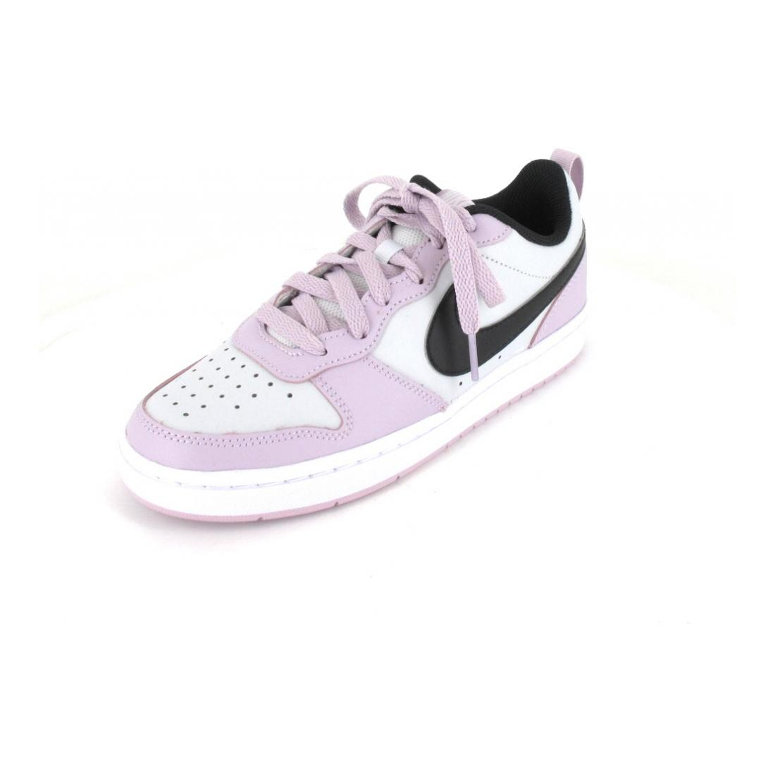 Nike Sneaker Court Borugh Low 2