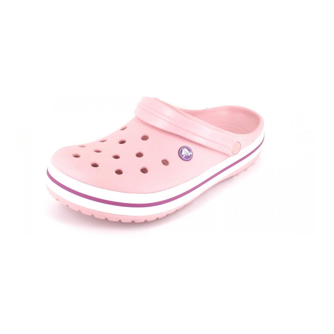 Crocs Clogs Crocband