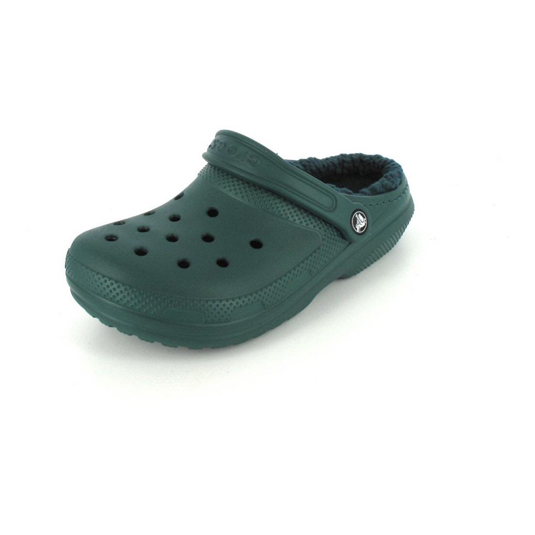 Crocs Hausschuh