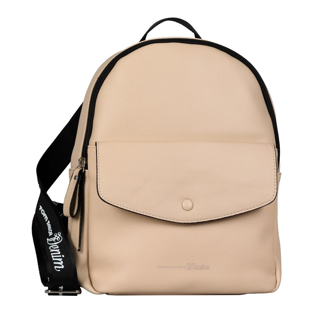 Tom Tailor Tasche MAIA Backpack
