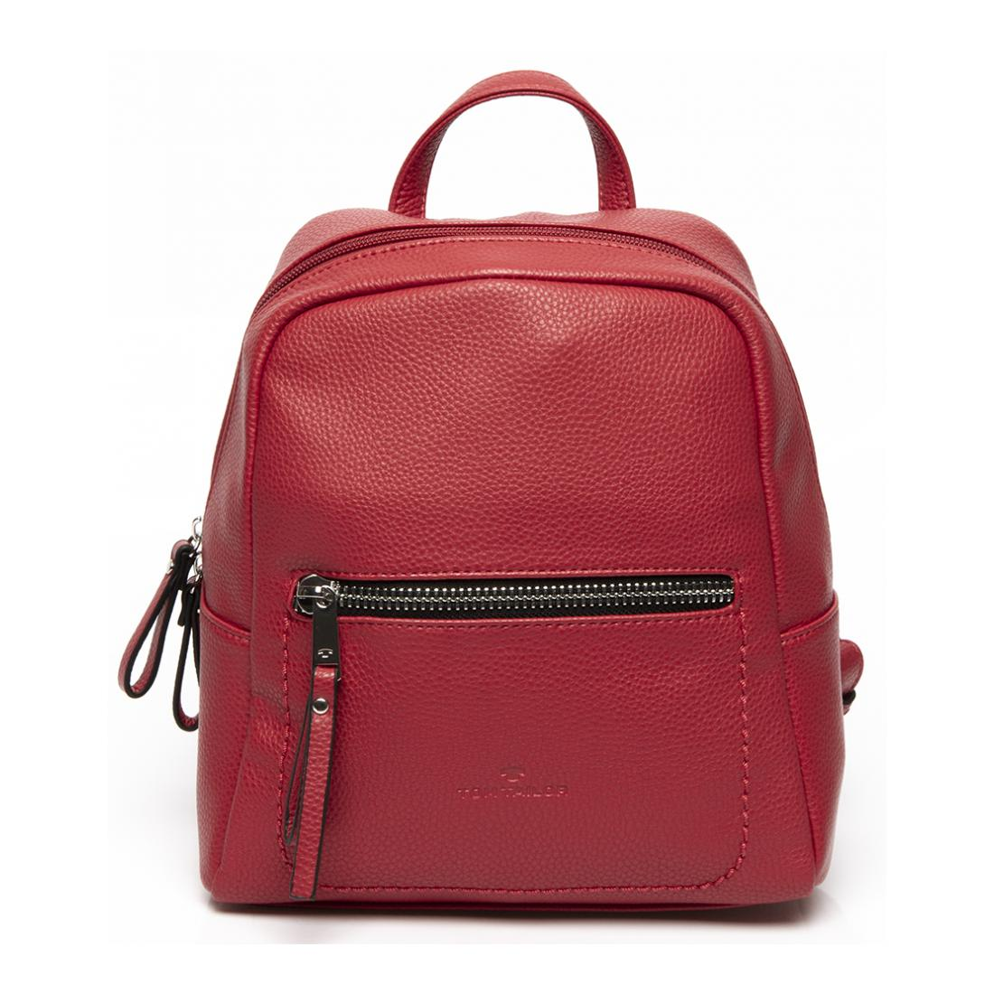 Tom Tailor Rucksack TINNA Backpack