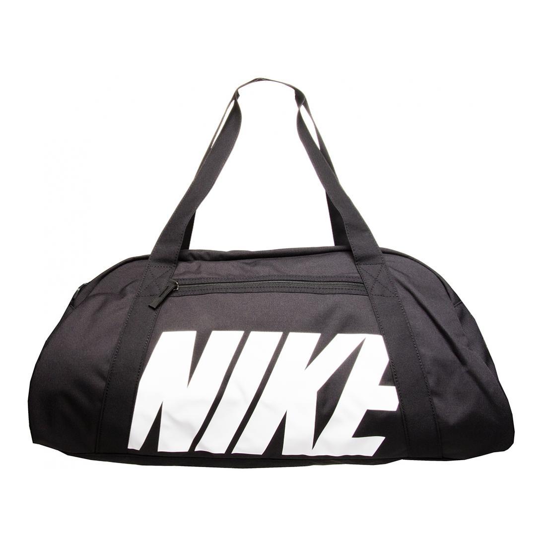 Nike Tasche Gym Blub Duffel Bag