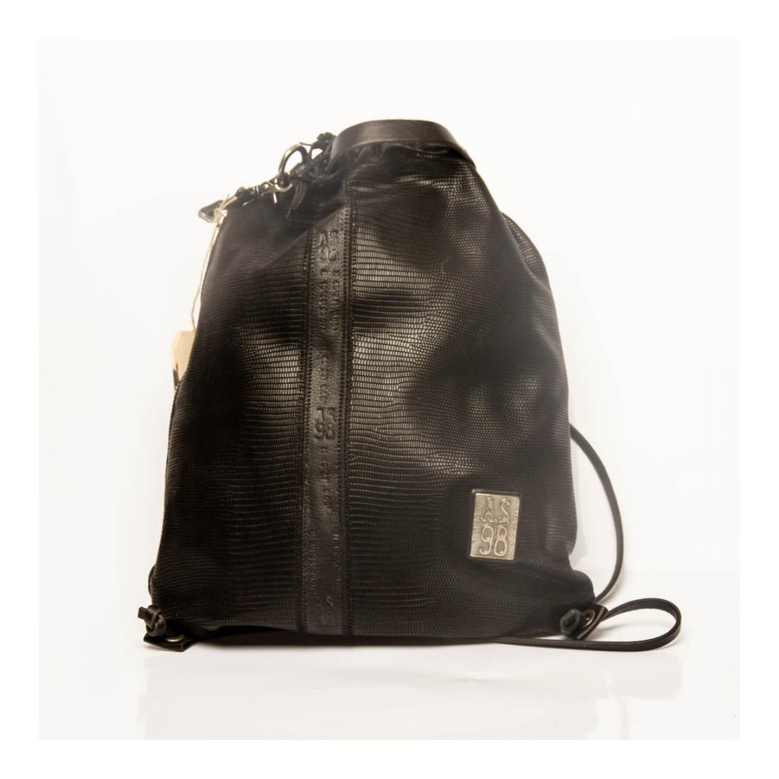 A.S 98 Tasche