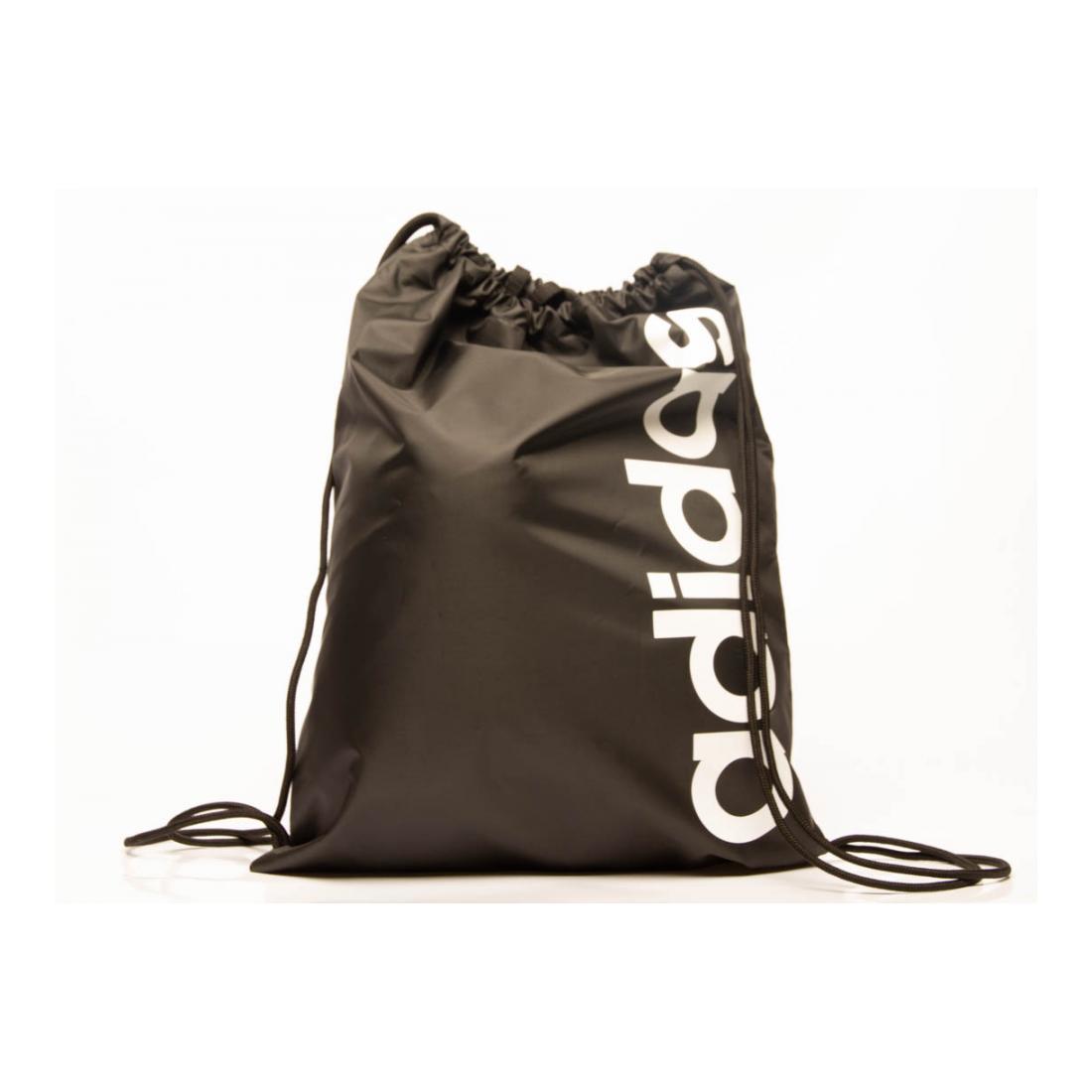 adidas Tasche DT5714-000 Lin Core B