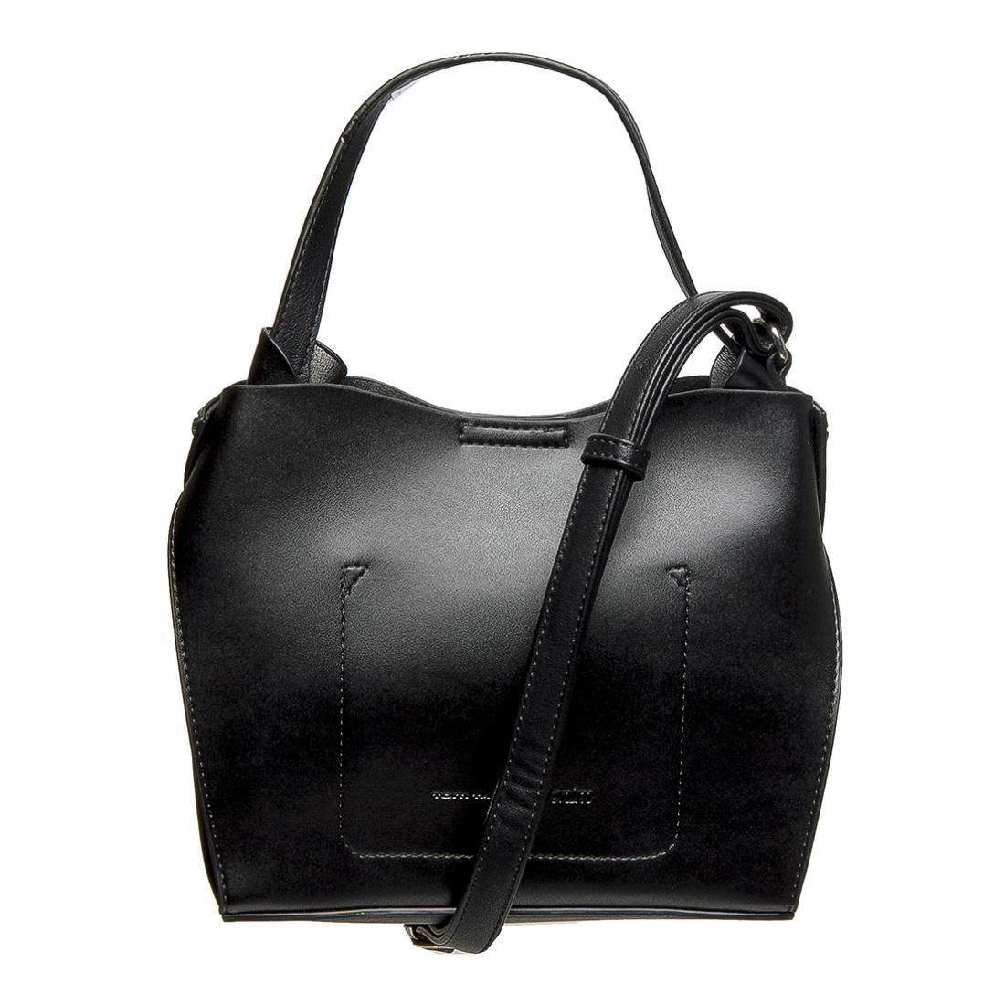 Tom Tailor Tasche Nelia