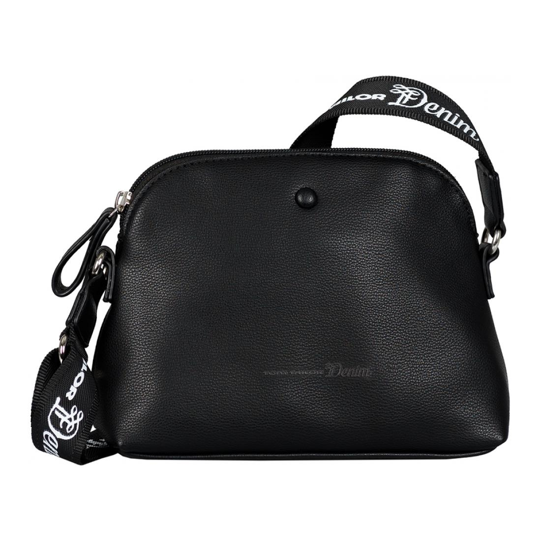 Tom Tailor Tasche LINEA Cross bag