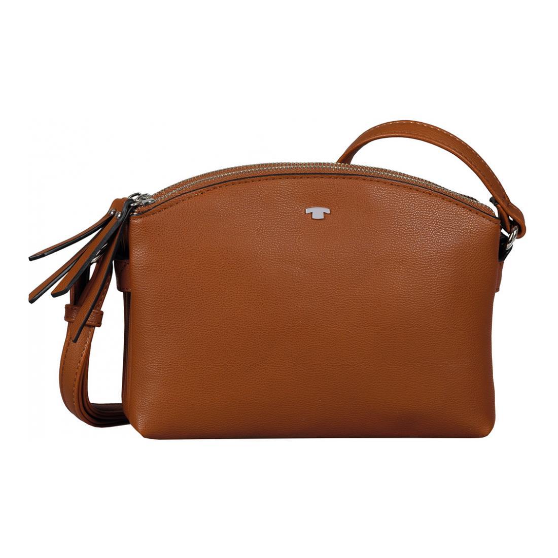 Tom Tailor Tasche ROMA Cross bag