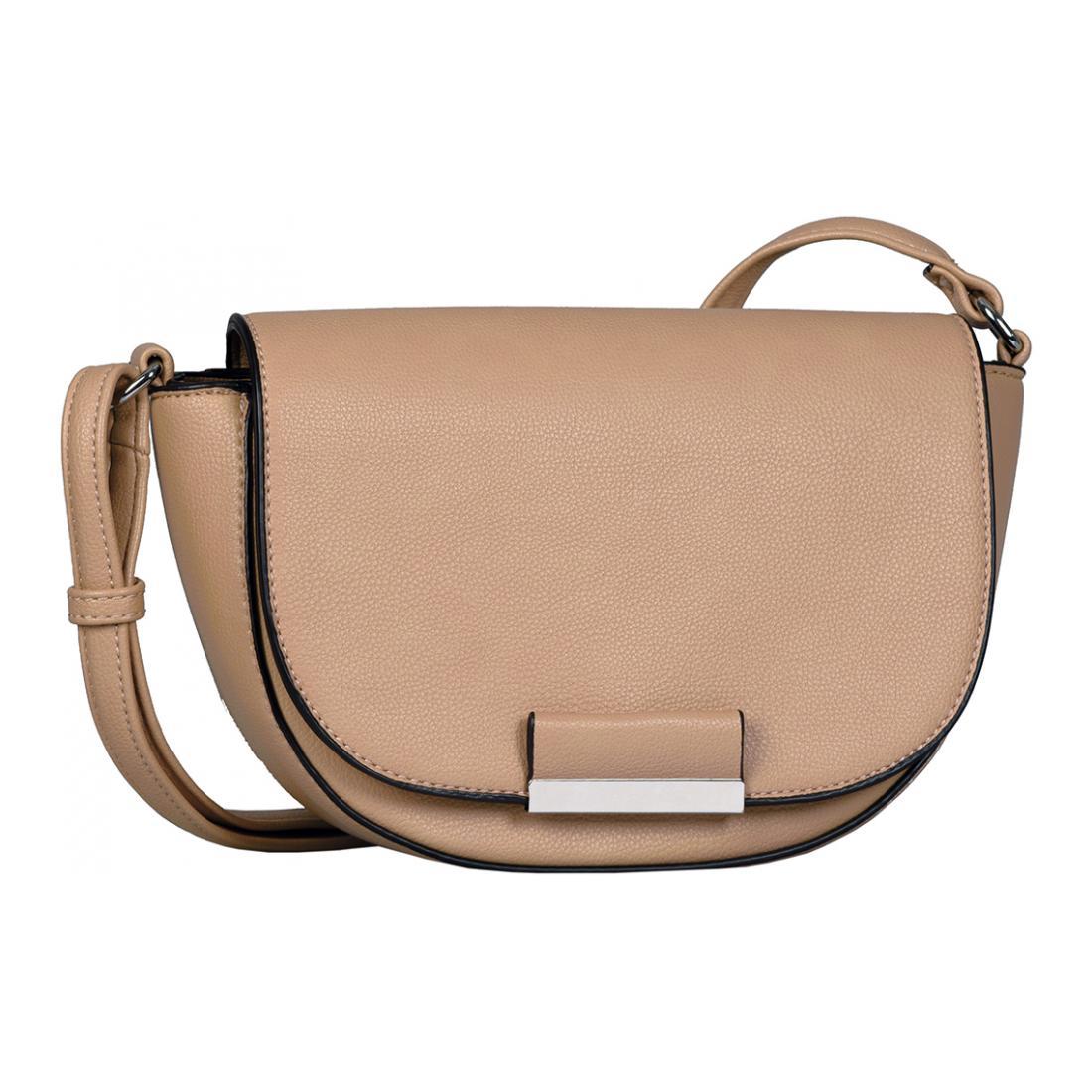 Tom Tailor Tasche MADRID Flap bag