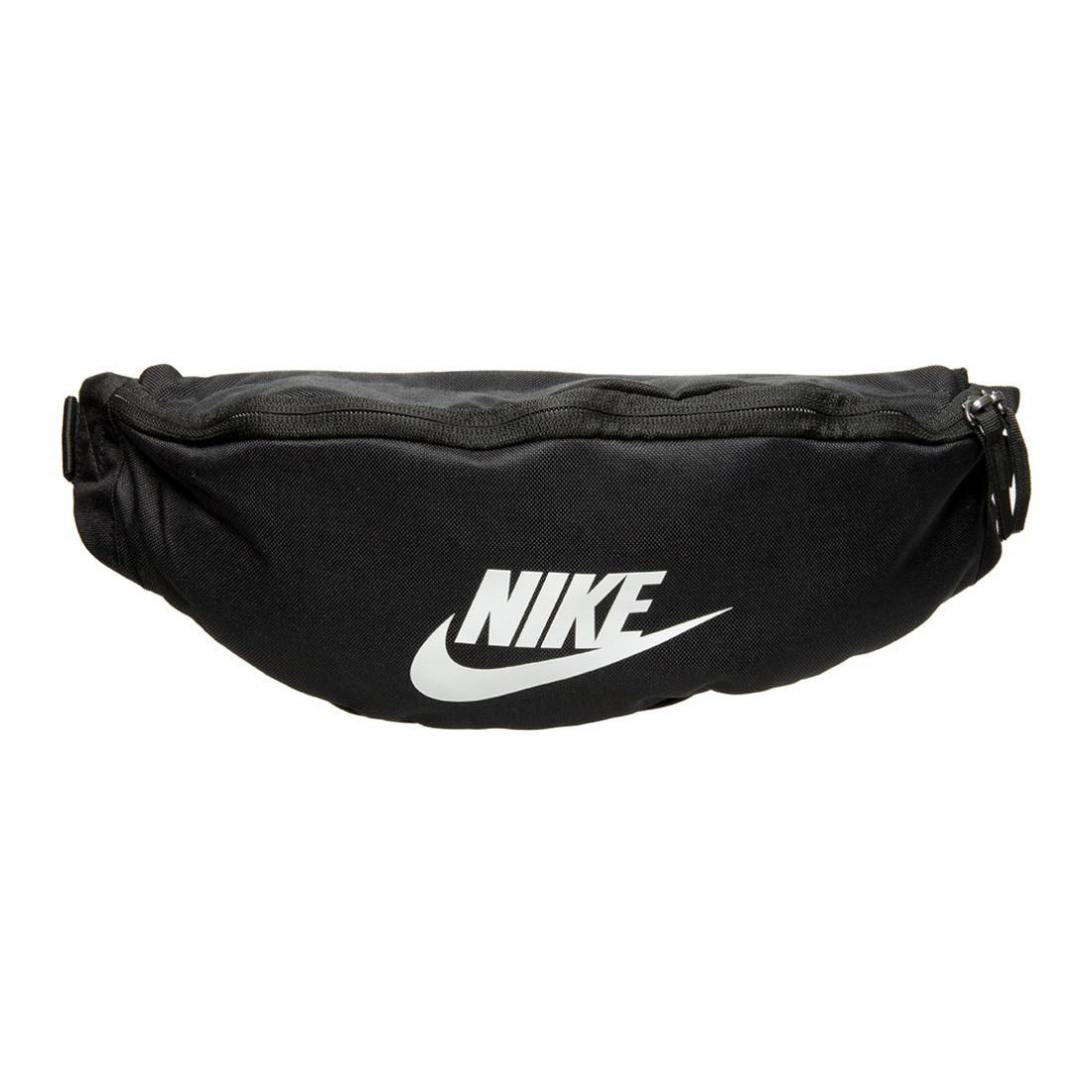 Nike Tasche Heritage