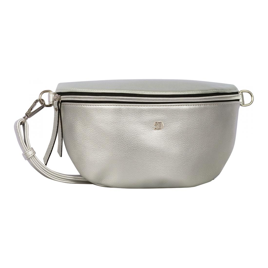 Tom Tailor Tasche ROSIE Beltbag