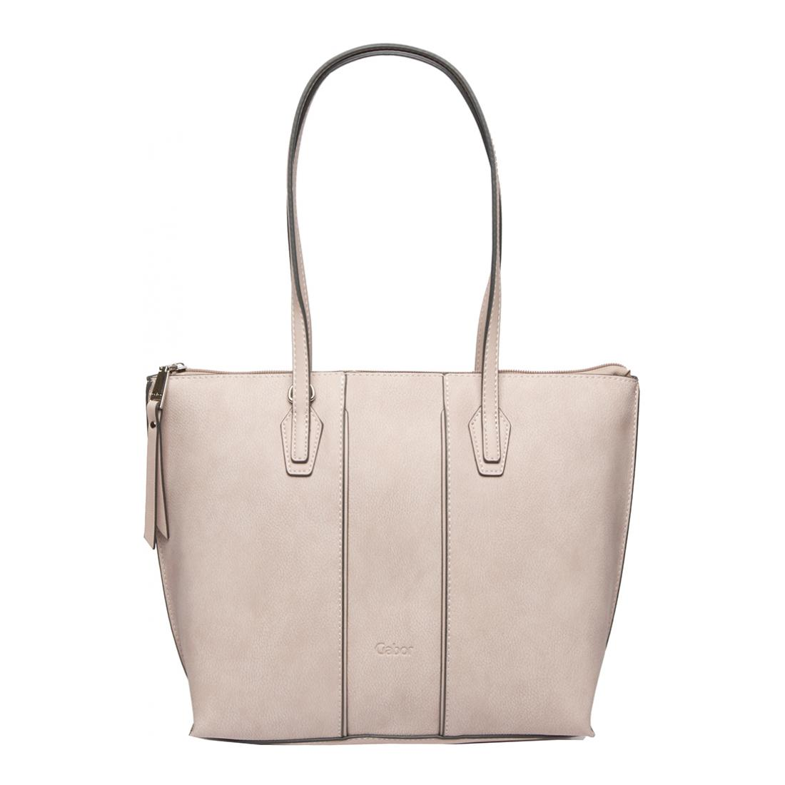 Gabor Tasche ANNI Shopper