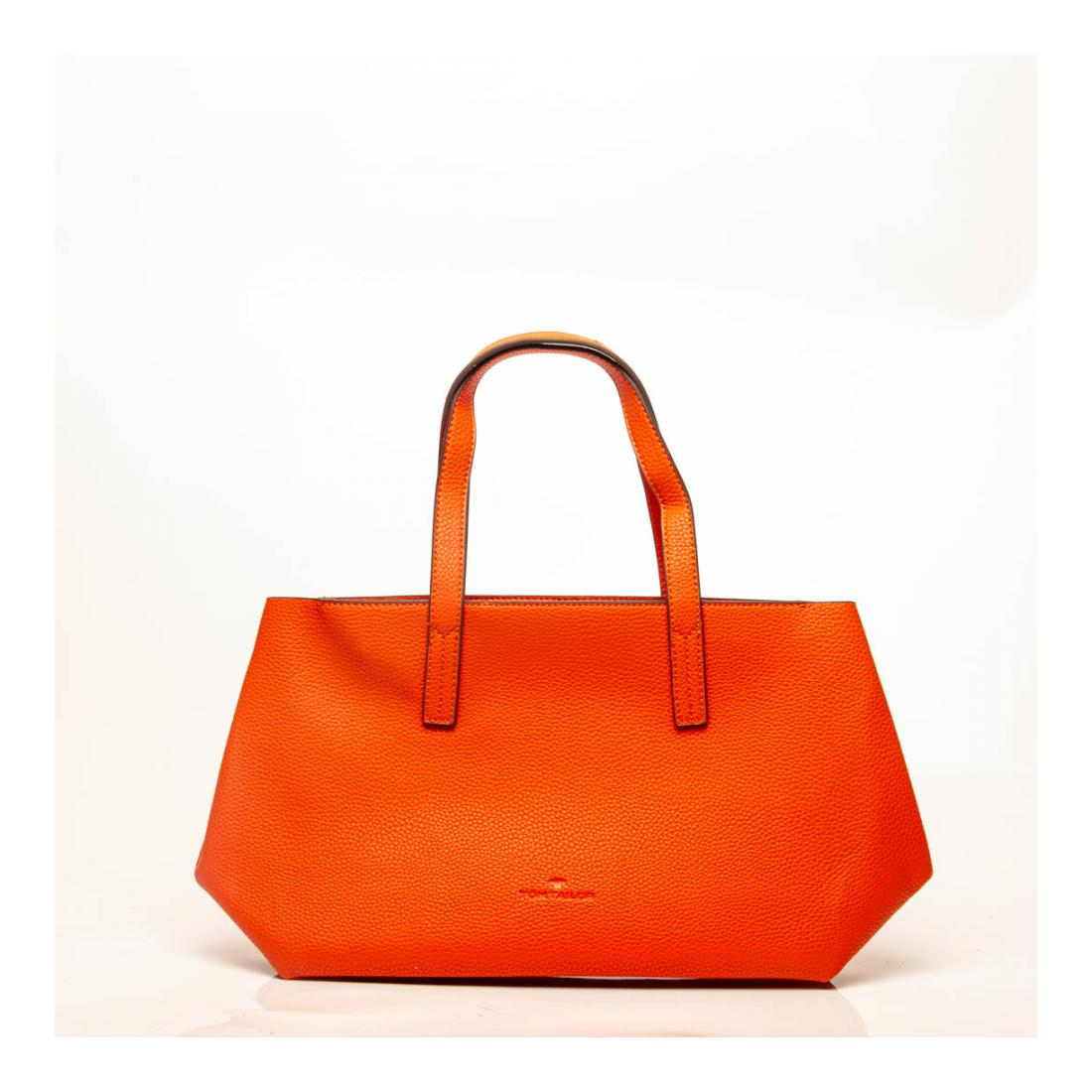 Tom Tailor Tasche Marla Shopper