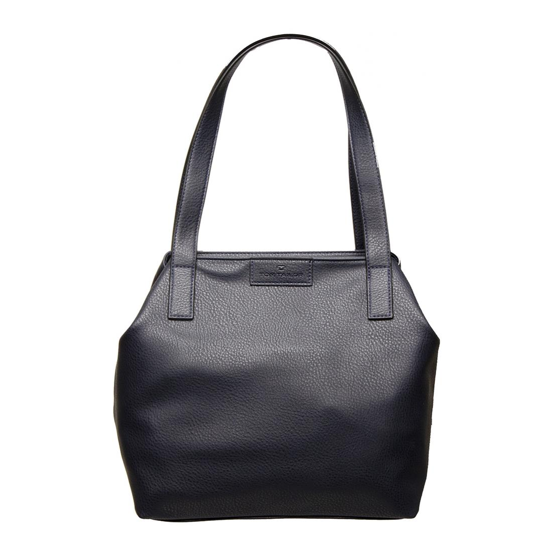 Tom Tailor Tasche MIRI