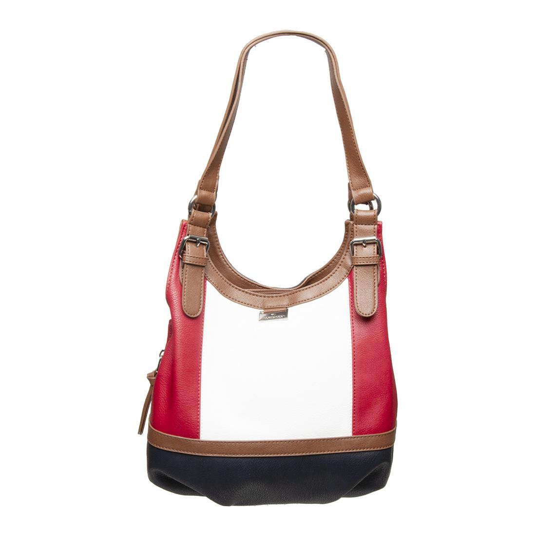Tom Tailor Tasche JUNA