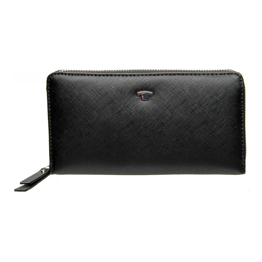 Tom Tailor Geldbeutel Liz Wallet