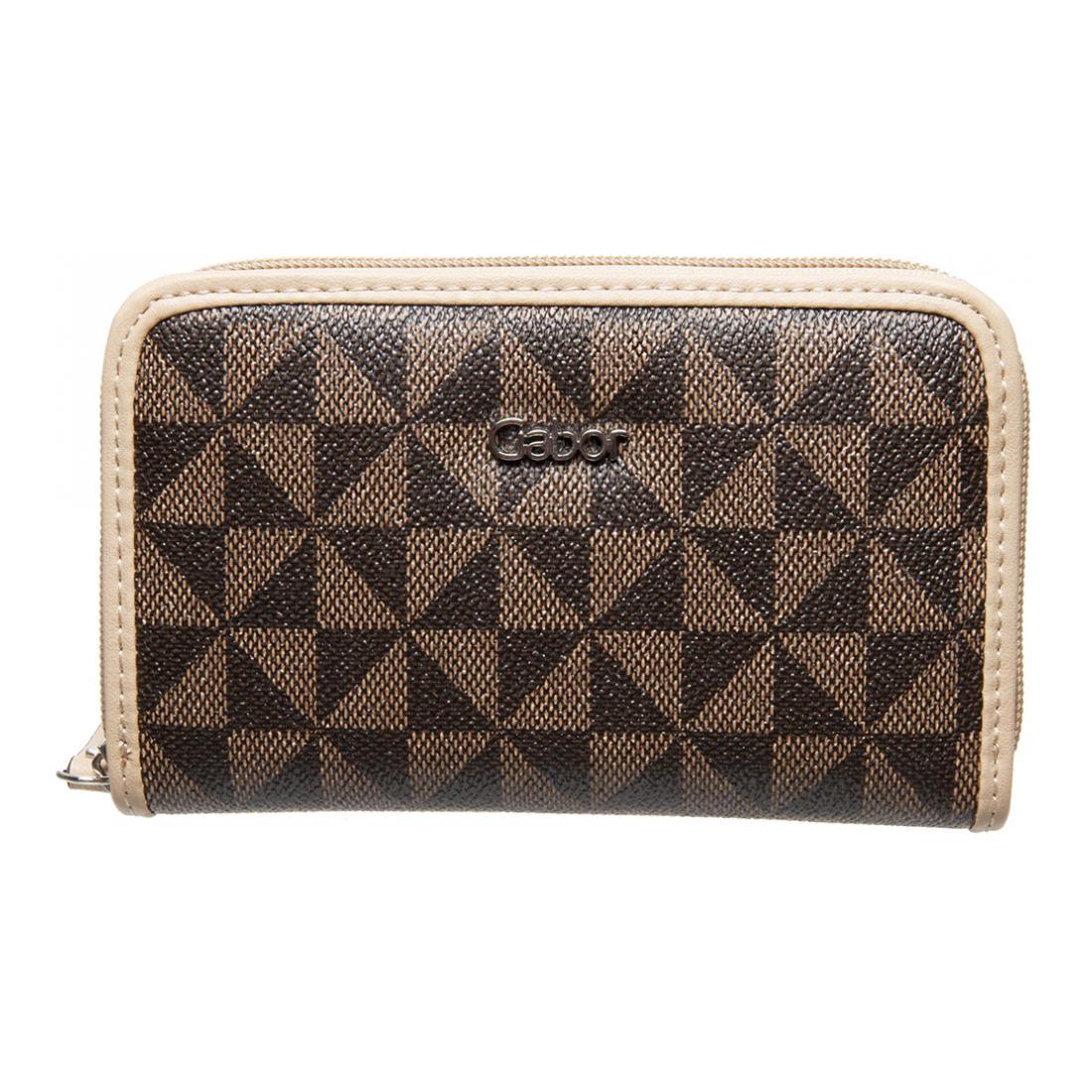 Gabor Tasche BARINA wallet